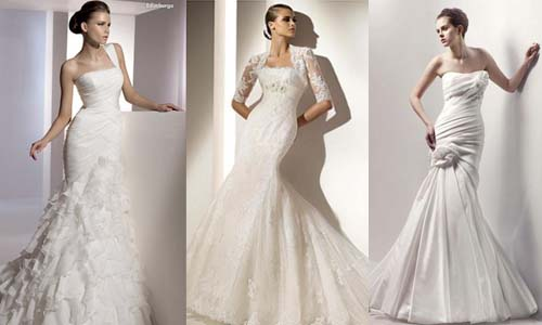 Wedding vendors directory bride dresses funny wedding websites